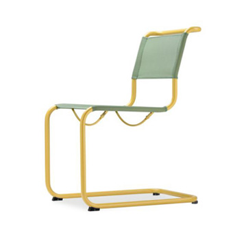 Thonet S 33 N All Seasons