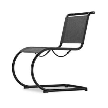 Thonet S 533 N  All Seasons