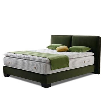 Treca Mobel Betten Cramer Mobel Design
