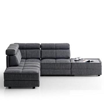 Designmöbel von Franz Fertig | Cramer Möbel Design