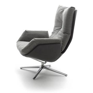 Cor Möbel Sofas Sessel Cramer Möbel Design