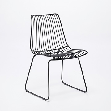 Houe Acco Dining Chair