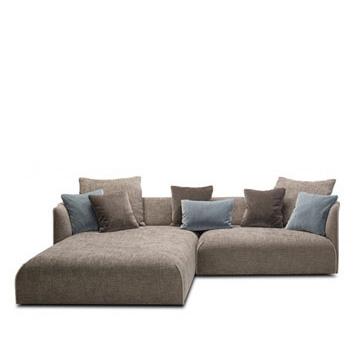 Sofas Gitano Von Jori Cramer M 246 Bel Design