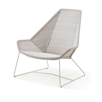 Design-Sofa- und Loungemöbel | Cramer Möbel Design
