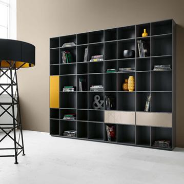 Piure Möbel Sideboards Kleiderschränke Regale Cramer Möbel Design
