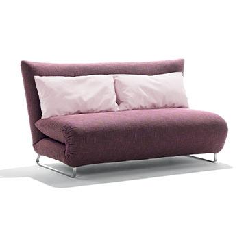 design schlafsofas cramer m bel design. Black Bedroom Furniture Sets. Home Design Ideas