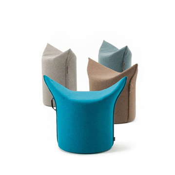 werther moebel sofas sessel cramer moebel design