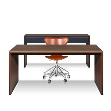 franz schrank in elmshorn bilder news infos aus dem web. Black Bedroom Furniture Sets. Home Design Ideas