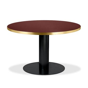 Gubi Gubi 2.0 Dinning Table