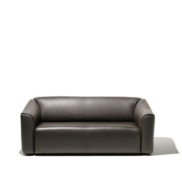 sofas ds 47 von de sede cramer m bel design. Black Bedroom Furniture Sets. Home Design Ideas
