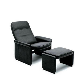 pin sedeh de pessah avec notre service traiteur habituel. Black Bedroom Furniture Sets. Home Design Ideas