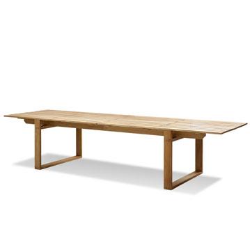 Design Tische Cramer Möbel Design