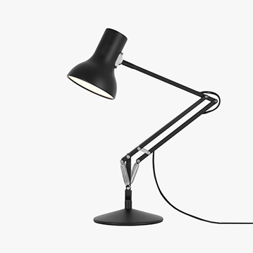 Anglepoise Type 75 Mini