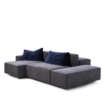 Montis Mobel Sofas Sessel Stuhle Cramer Mobel Design