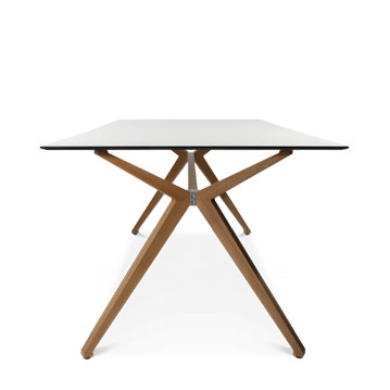 Wagner W-Table
