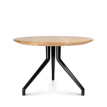 Wagner W-Table Salontisch