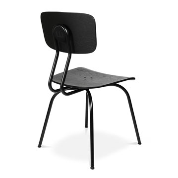 Wagner W-1970 Chair