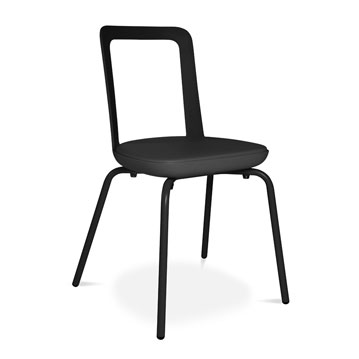 Wagner W2020 Chair Outdoor