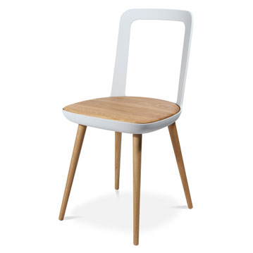 Wagner W2020 Chair
