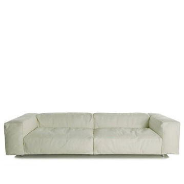 bett 252 berwurf sofa 252 28 images mueblesdepalets. Black Bedroom Furniture Sets. Home Design Ideas