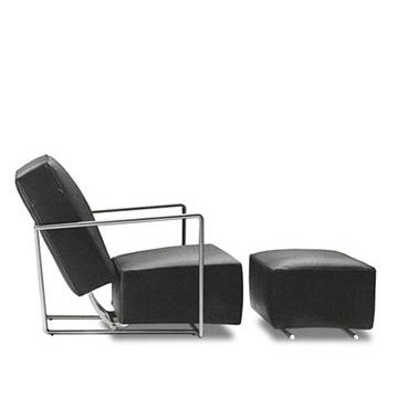 designm bel von flexform cramer m bel design. Black Bedroom Furniture Sets. Home Design Ideas