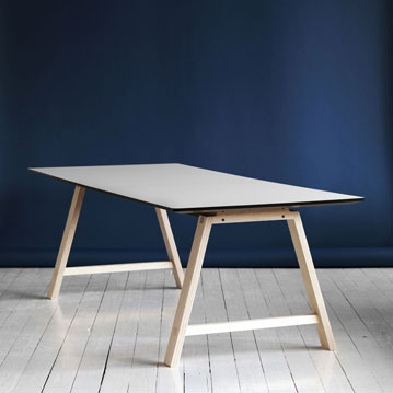 Andersen Furniture T1 Table