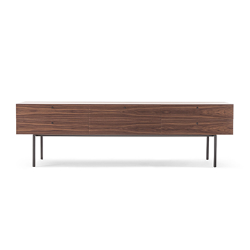 Cassina Sideboard Flat