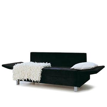 designm bel von franz fertig cramer m bel design. Black Bedroom Furniture Sets. Home Design Ideas