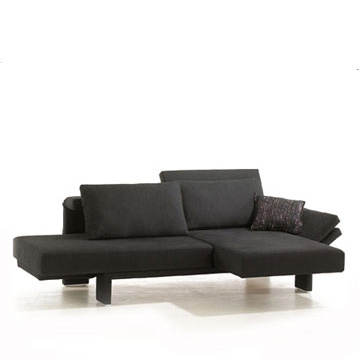 sofas scene von franz fertig cramer m bel design. Black Bedroom Furniture Sets. Home Design Ideas
