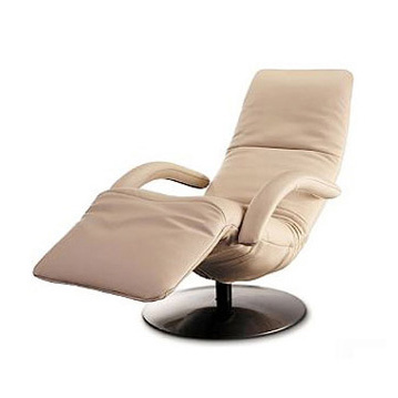 Relaxsessel yoga jr 7360 von jori cramer m bel design for Schlafsofa yoga
