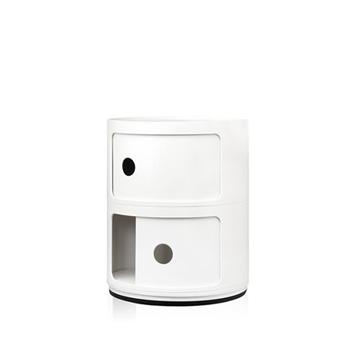 stylische wohnw nde kleine wand raum und m beldesign inspiration. Black Bedroom Furniture Sets. Home Design Ideas