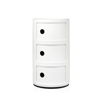 Kartell Componibili 3