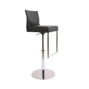 barhocker glooh von kff cramer m bel design. Black Bedroom Furniture Sets. Home Design Ideas