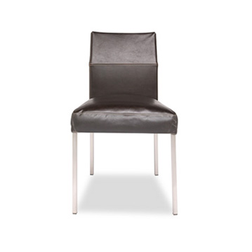 st hle texas exclusiv von kff cramer m bel design. Black Bedroom Furniture Sets. Home Design Ideas