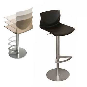 Barhocker Kai Von Lapalma Cramer M Bel Design