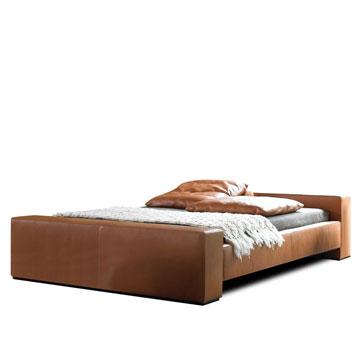 betten brian von m ller design cramer m bel design. Black Bedroom Furniture Sets. Home Design Ideas