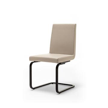 st hle modell 620 von rolf benz cramer m bel design. Black Bedroom Furniture Sets. Home Design Ideas
