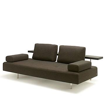 Rolf Benz Möbel Sofas Sessel Tische Cramer Möbel Design