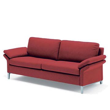 rolf benz m bel sofas sessel tische cramer m bel design. Black Bedroom Furniture Sets. Home Design Ideas