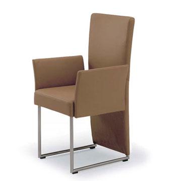 st hle stuhl 7400 von rolf benz cramer m bel design. Black Bedroom Furniture Sets. Home Design Ideas