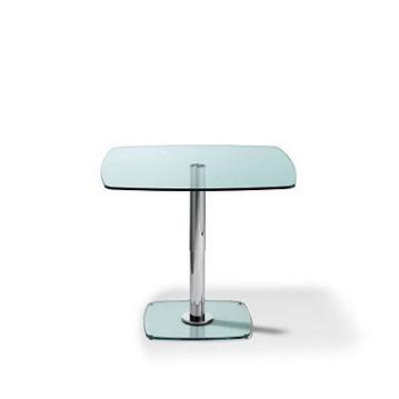 Ronald Schmitt Möbel Tische Stühle Cramer Möbel Design