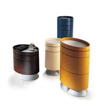 Tagliabue Mobel Container Kommoden Cramer Mobel Design