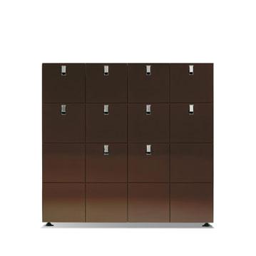 Design Sideboards Cramer Möbel Design