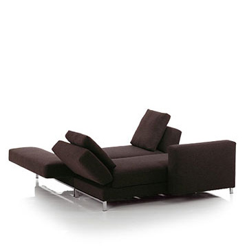 sofas four two von br hl cramer m bel design. Black Bedroom Furniture Sets. Home Design Ideas