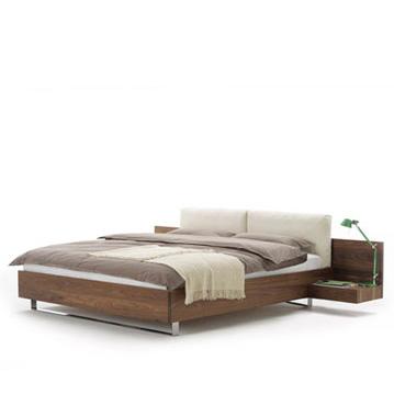 design betten cramer m bel design. Black Bedroom Furniture Sets. Home Design Ideas