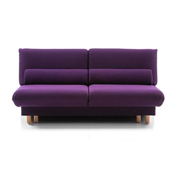 schlafsofas quint von br hl cramer m bel design. Black Bedroom Furniture Sets. Home Design Ideas