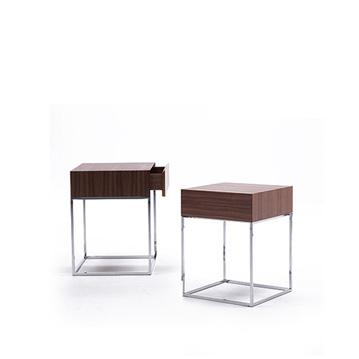 nachtkommoden baby von porada cramer m bel design. Black Bedroom Furniture Sets. Home Design Ideas