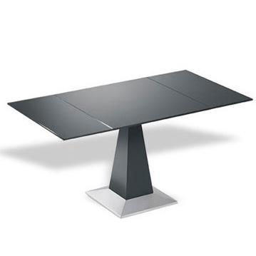 Design Esstische Cramer Möbel Design