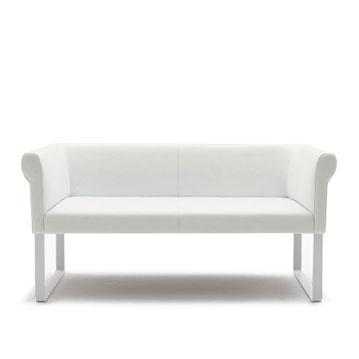 b nke quant von cor cramer m bel design. Black Bedroom Furniture Sets. Home Design Ideas