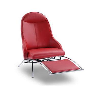 Relaxsessel Rocky von IP Design  Cramer Möbel Design